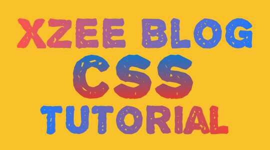 Image of Membuat Animasi keren di html dengan atribut :hover CSS